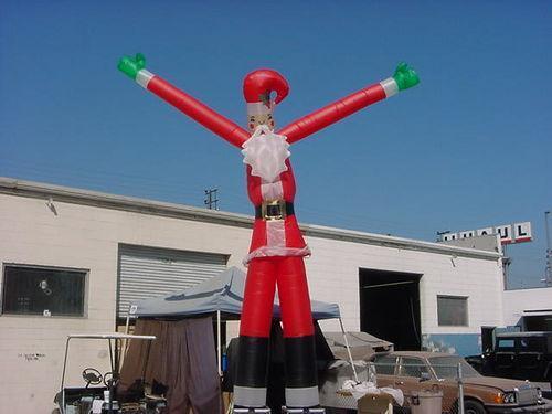 Santa_sky_dancer_inflatable_christmas_de